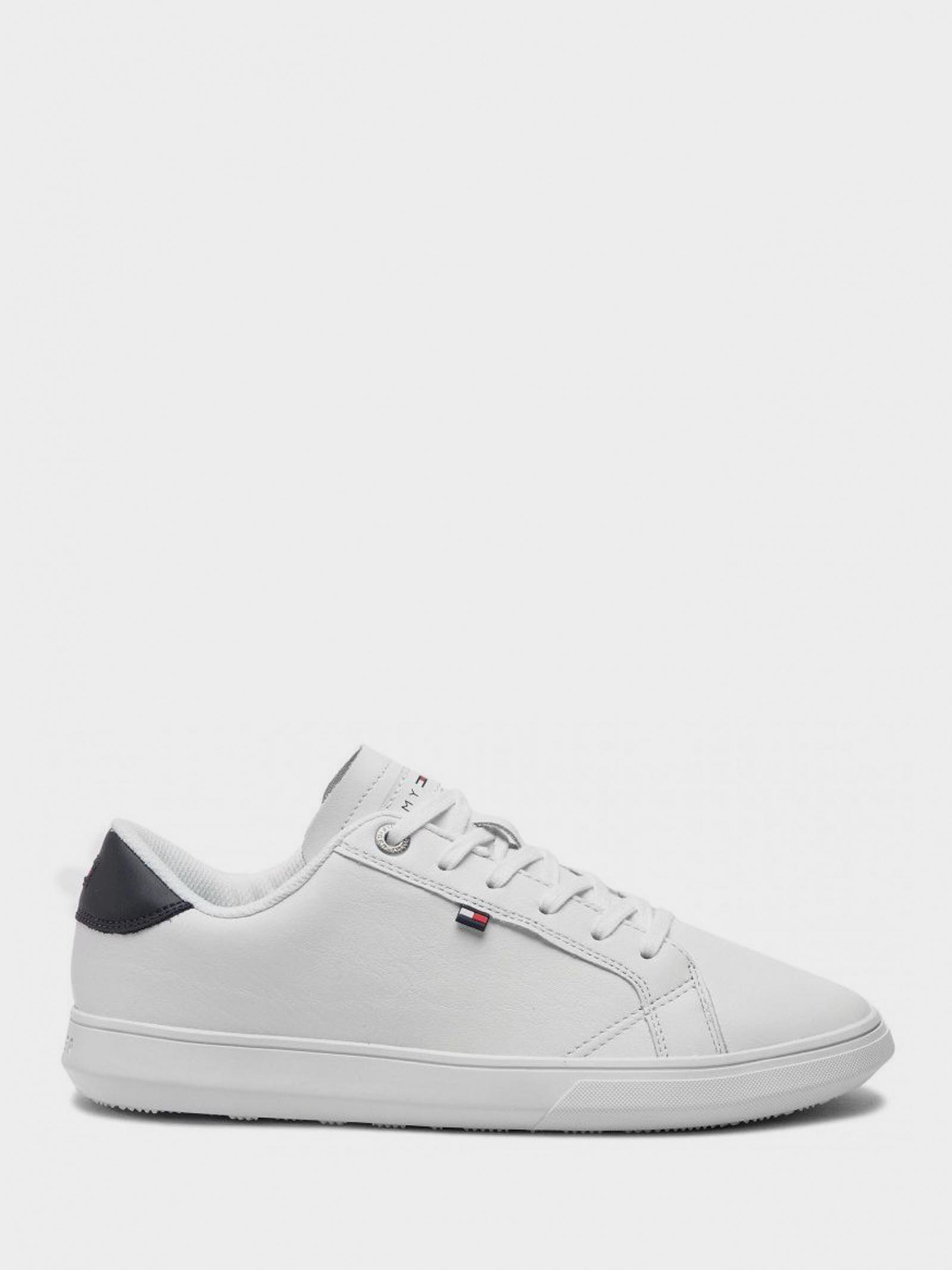 Полуботинки мужские Tommy Hilfiger TE837 купить обувь, 2017