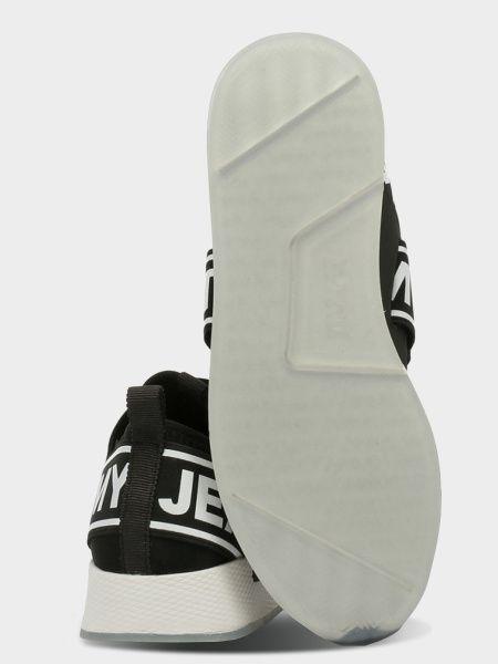 Кроссовки мужские Tommy Hilfiger TE847 купить обувь, 2017
