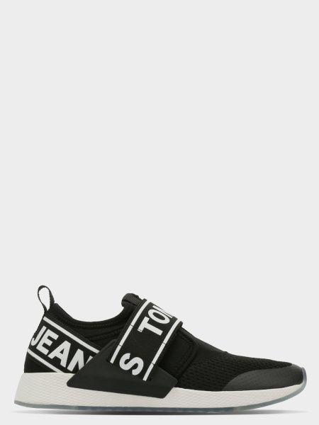 Кроссовки мужские Tommy Hilfiger TE847 модная обувь, 2017