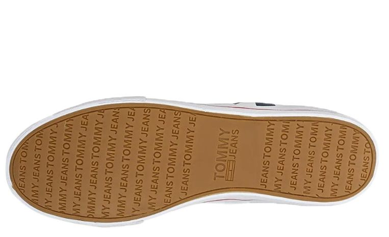 Кеды мужские Tommy Hilfiger TE851 размеры обуви, 2017