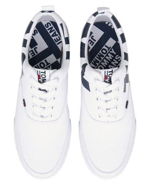 Кеды мужские Tommy Hilfiger TE851 продажа, 2017