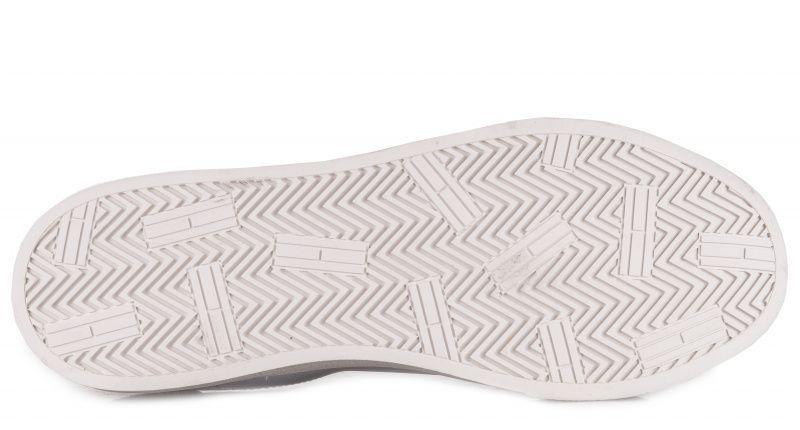 Полуботинки мужские Tommy Hilfiger TE857 купить обувь, 2017