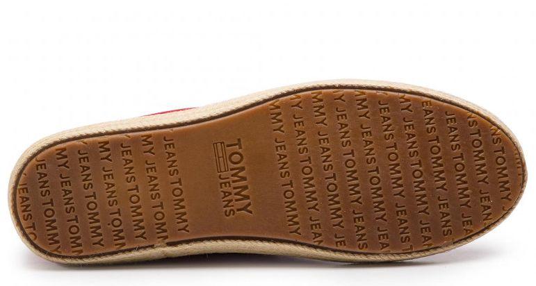 Cлипоны мужские Tommy Hilfiger TE859 модная обувь, 2017