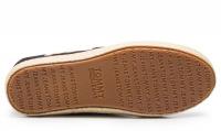 Cлипоны мужские Tommy Hilfiger TE860 модная обувь, 2017