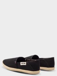 Cлипоны мужские Tommy Hilfiger TE860 купить обувь, 2017