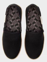 Cлипоны мужские Tommy Hilfiger TE860 размеры обуви, 2017