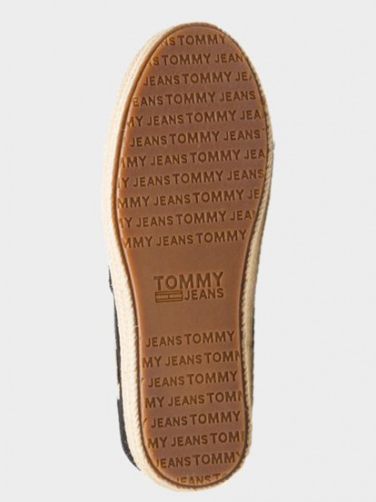 Cлипоны мужские Tommy Hilfiger TE860 брендовая обувь, 2017