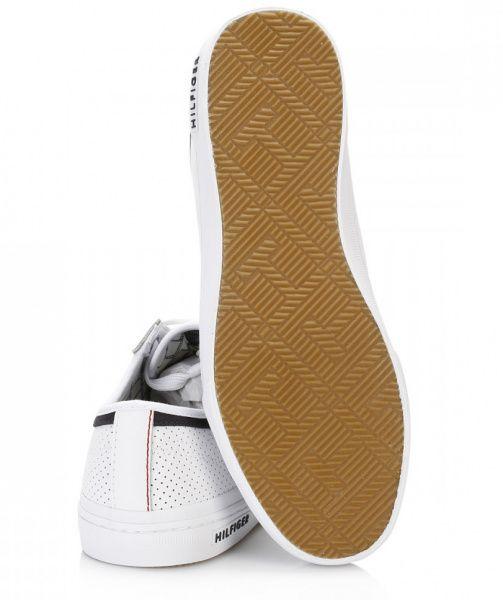 Кеды мужские Tommy Hilfiger TE864 размеры обуви, 2017