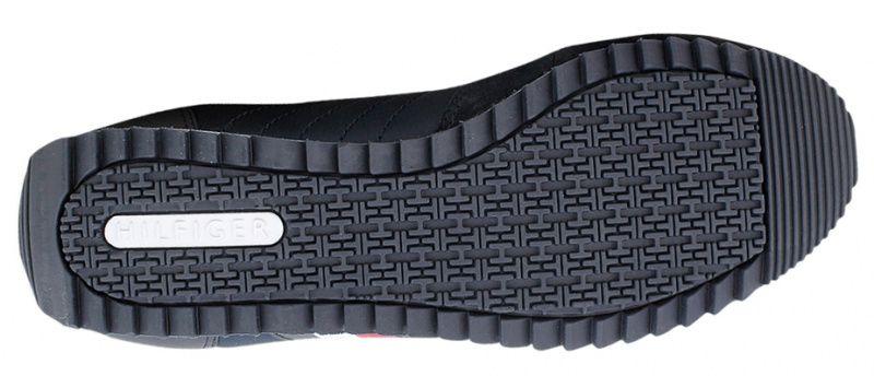 Кроссовки мужские Tommy Hilfiger TE868 купить обувь, 2017