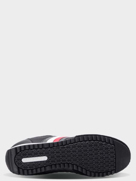 Кроссовки мужские Tommy Hilfiger TE869 купить обувь, 2017