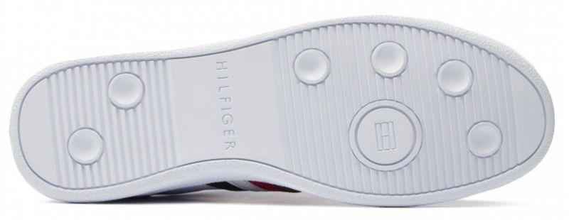Полуботинки мужские Tommy Hilfiger TE871 размеры обуви, 2017