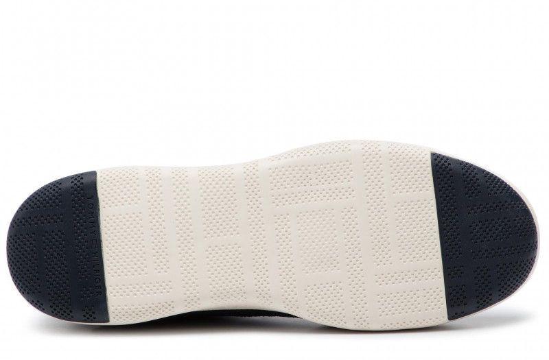 Кеды мужские Tommy Hilfiger TE877 размеры обуви, 2017