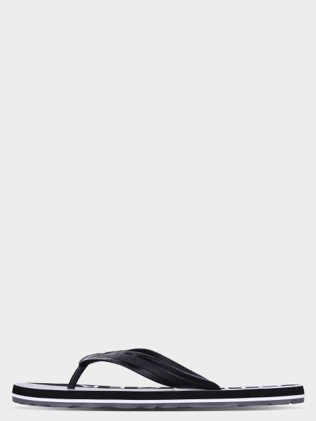 Шлёпанцы мужские Tommy Hilfiger TE879 модная обувь, 2017