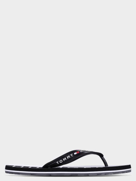 Шлёпанцы мужские Tommy Hilfiger TE879 стоимость, 2017