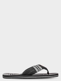 Шлёпанцы мужские Tommy Hilfiger TE882 стоимость, 2017