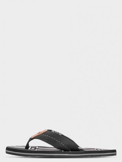 Шлёпанцы мужские Tommy Hilfiger TE882 модная обувь, 2017