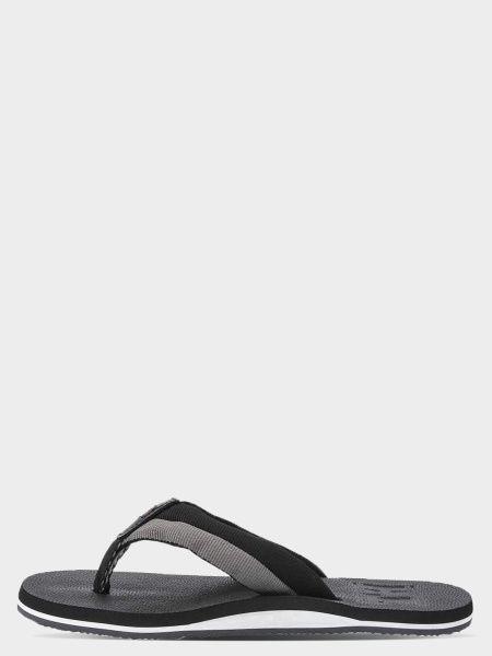 Шлёпанцы мужские Tommy Hilfiger TE887 модная обувь, 2017