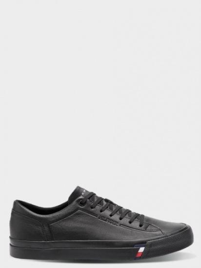 Полуботинки мужские Tommy Hilfiger TE888 купить обувь, 2017