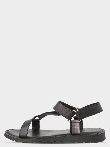 Сандалии мужские Tommy Hilfiger TE894 модная обувь, 2017