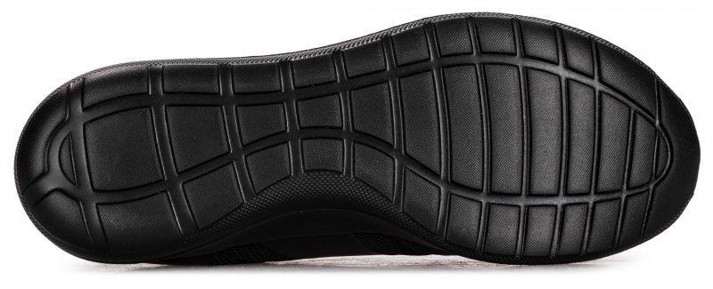 Кроссовки мужские Tommy Hilfiger TE899 купить обувь, 2017
