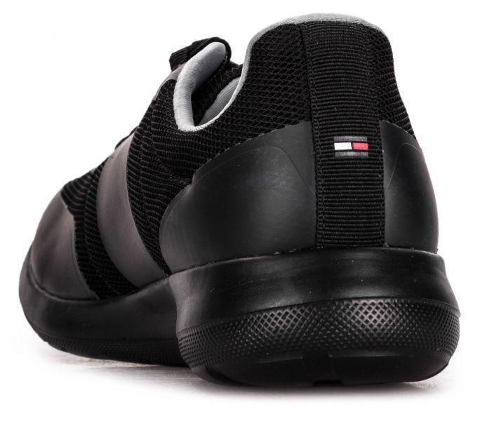 Кроссовки мужские Tommy Hilfiger TE899 брендовая обувь, 2017