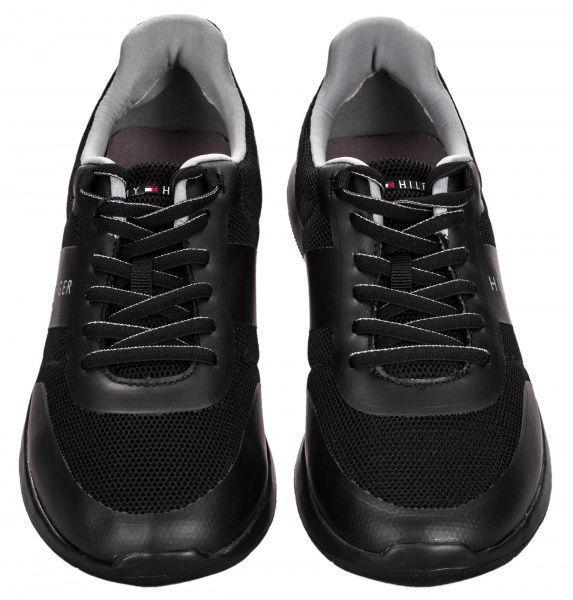 Кроссовки мужские Tommy Hilfiger TE899 размеры обуви, 2017
