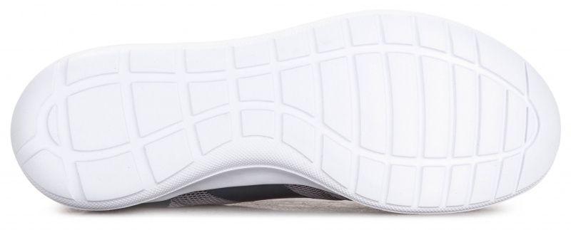 Кроссовки мужские Tommy Hilfiger TE900 купить обувь, 2017