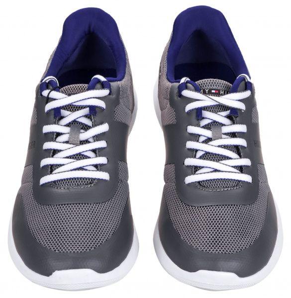 Кроссовки мужские Tommy Hilfiger TE900 размеры обуви, 2017