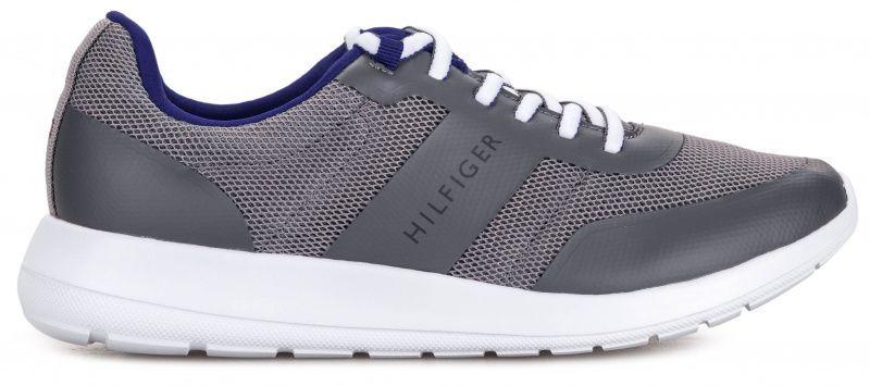 Кроссовки мужские Tommy Hilfiger TE900 модная обувь, 2017