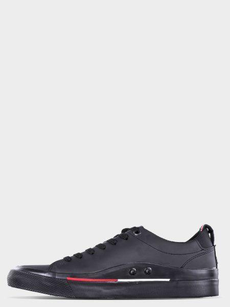 Полуботинки мужские Tommy Hilfiger TE927 брендовая обувь, 2017