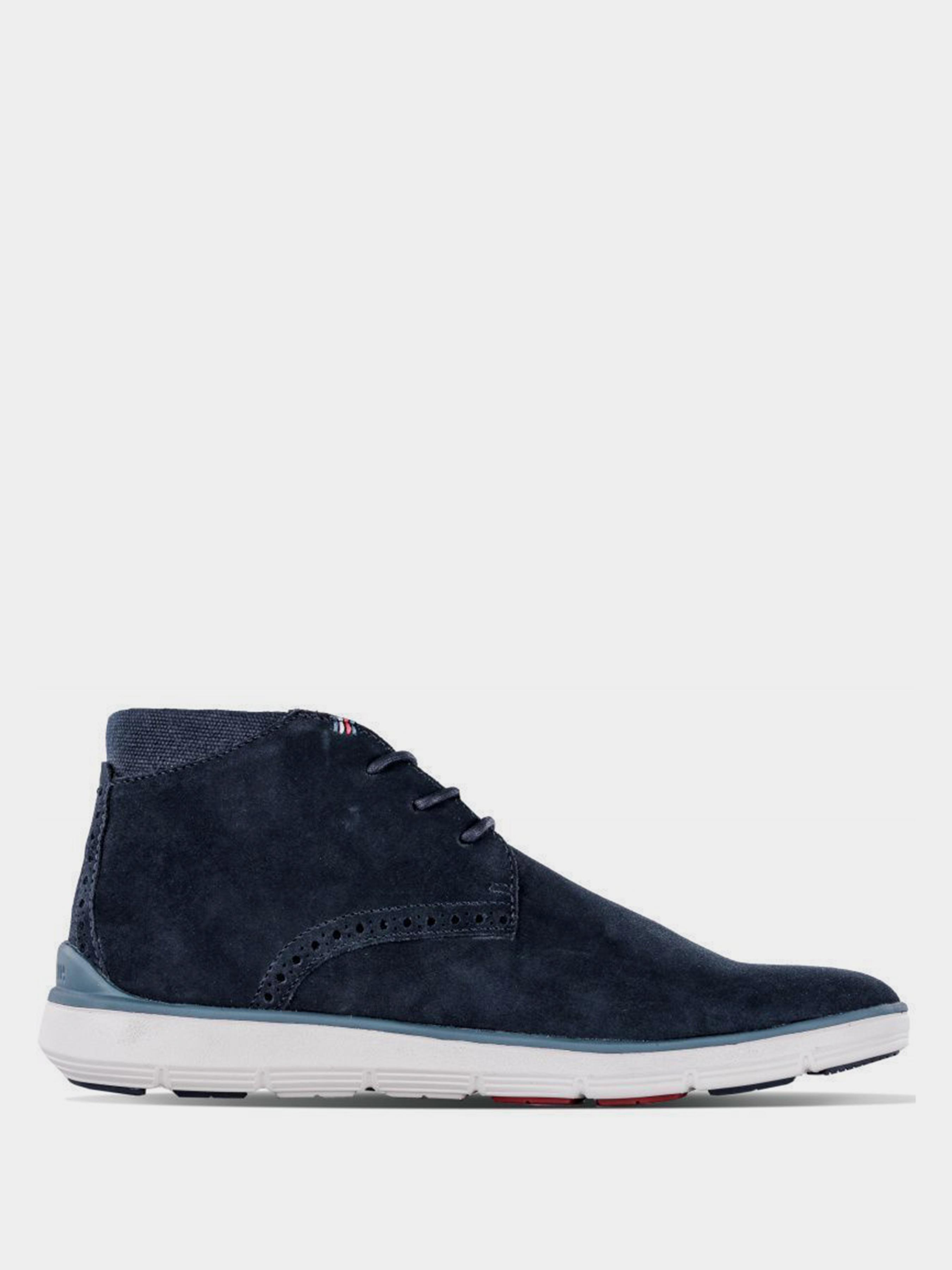 Кроссовки мужские Tommy Hilfiger TE931 модная обувь, 2017
