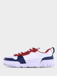 Кроссовки для мужчин Tommy Hilfiger LIGHTWEIGHT TE971 брендовая обувь, 2017