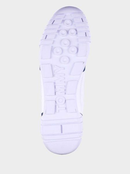 Кроссовки для мужчин Tommy Hilfiger LIGHTWEIGHT TE971 фото, купить, 2017