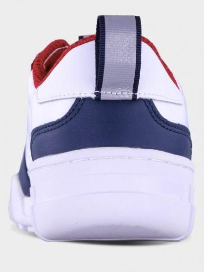 Кроссовки для мужчин Tommy Hilfiger LIGHTWEIGHT TE971 модная обувь, 2017