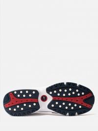 Кроссовки для мужчин Tommy Hilfiger HERITAGE EM0EM00373-YBS брендовая обувь, 2017