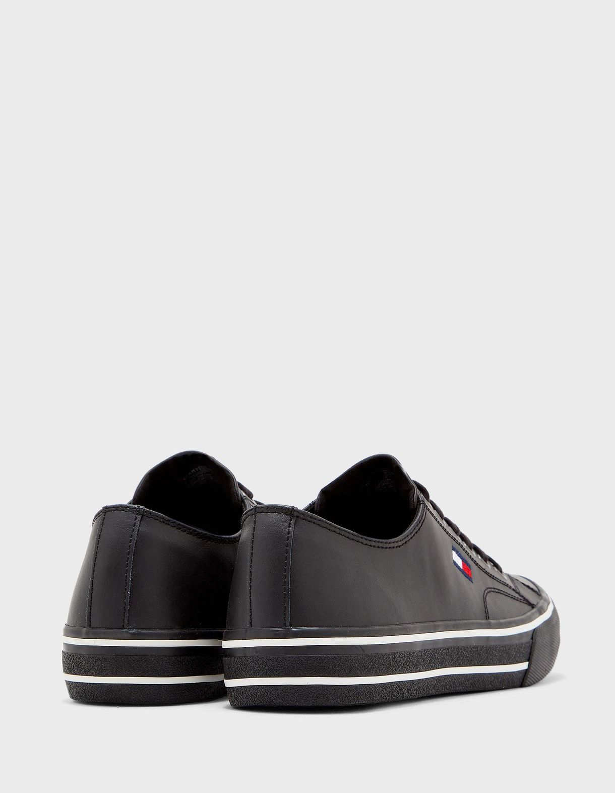 Кроссовки для мужчин Tommy Hilfiger TE997 размеры обуви, 2017