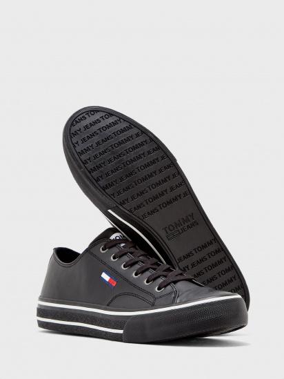 Кроссовки для мужчин Tommy Hilfiger TE997 купить обувь, 2017