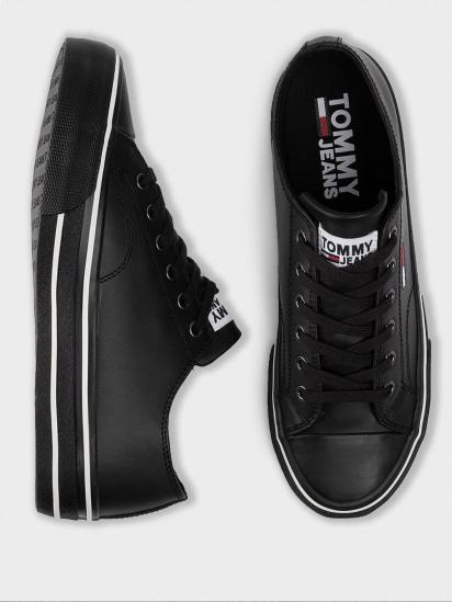 Кроссовки для мужчин Tommy Hilfiger TE997 Заказать, 2017