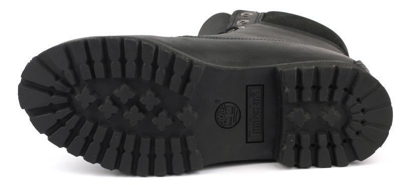 Ботинки для мужчин Timberland TF1884 модная обувь, 2017