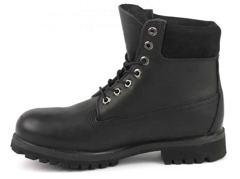 Ботинки для мужчин Timberland TF1884 купить обувь, 2017