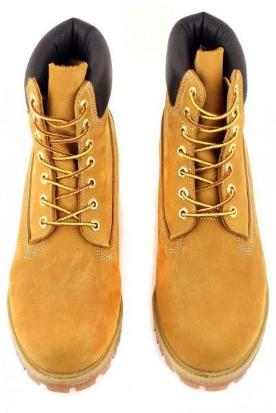 Ботинки для мужчин Timberland TF1885 модная обувь, 2017