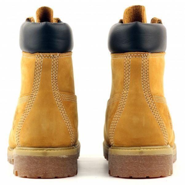 Ботинки для мужчин Timberland TF1885 купить обувь, 2017