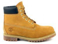 мужская обувь Timberland 50 размера купить, 2017