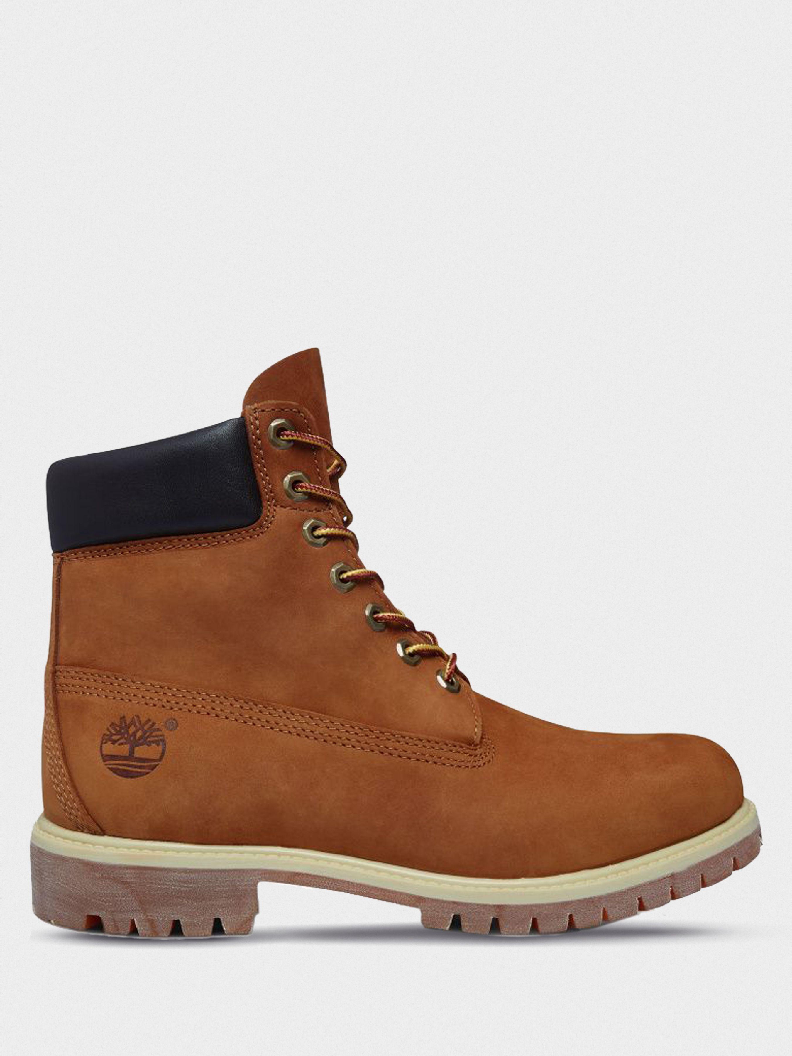 Ботинки мужские Timberland TF1903 размерная сетка обуви, 2017