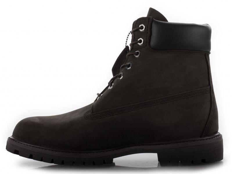 Ботинки для мужчин Timberland TF2073 стоимость, 2017