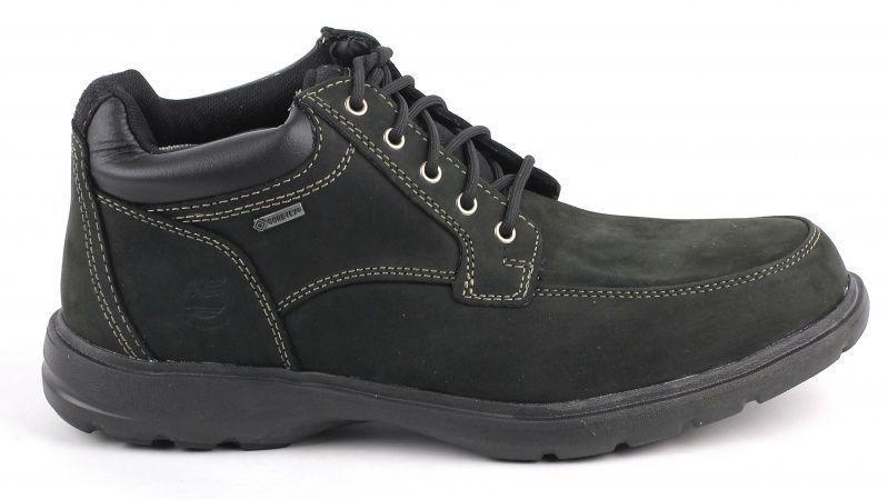 Ботинки мужские Timberland TF3024 , 2017