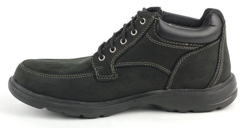 Ботинки мужские Timberland TF3024 купить обувь, 2017