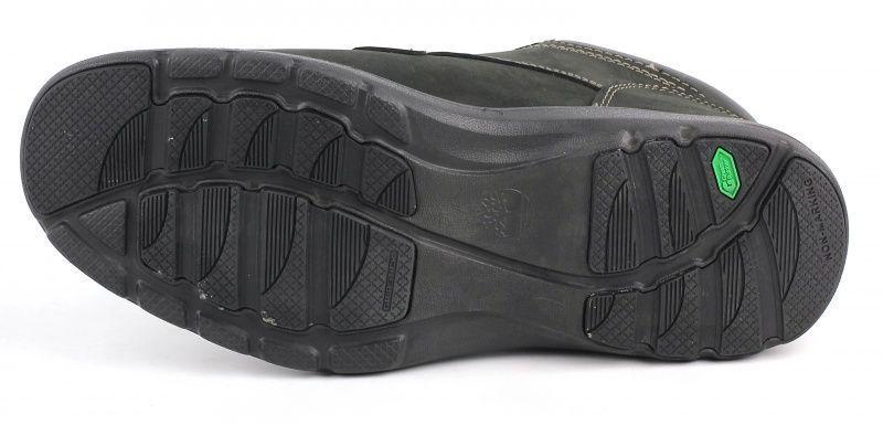 Ботинки мужские Timberland TF3024 стоимость, 2017