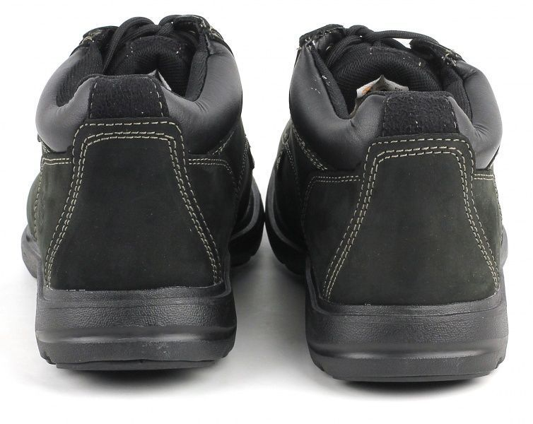 Ботинки мужские Timberland TF3024 цена, 2017