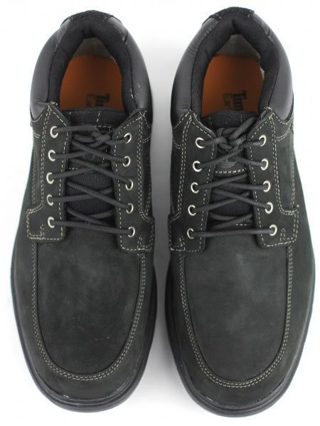Ботинки мужские Timberland TF3024 продажа, 2017